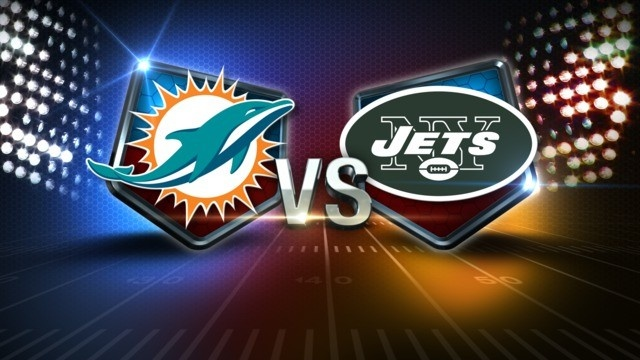dolphins-jets