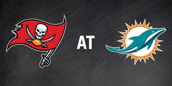 92bucs-dolphins-story