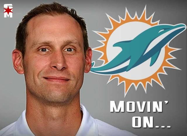 Adam-Gase-Miami-Dolphins