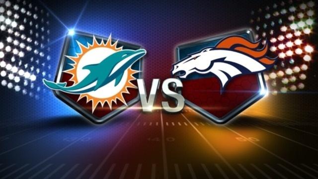 Miami-Dolphins-vs-Denver-Broncos-NFL-Matchup-jpg_687226_ver1.0_1280_720
