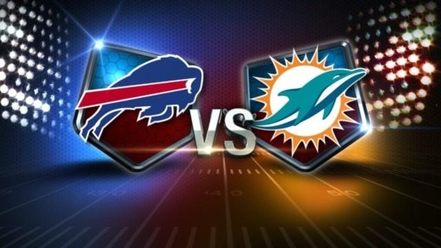 Buffalo-Bills-vs-Miami-Dolphins-NFL-Matchup-jpg_656283_ver1.0_1280_720