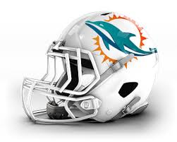 Dolphins right