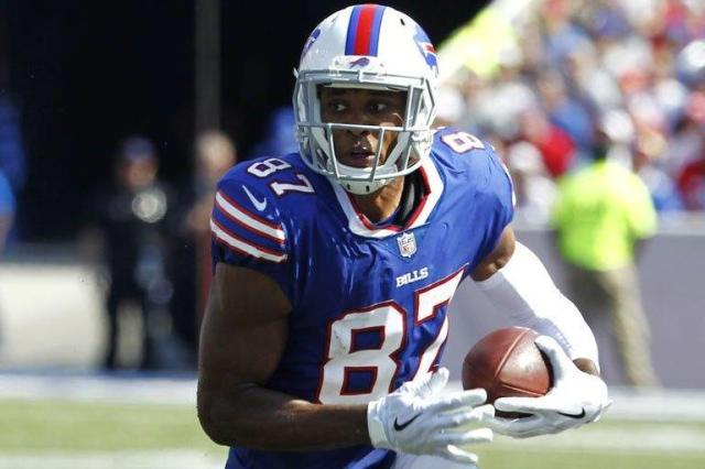 Buffalo-Bills-WR-Jordan-Matthews-LB-Ramon-Humber-out-indefinitely-with-thumb-injuries