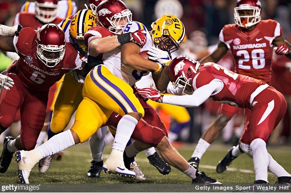 Guice4