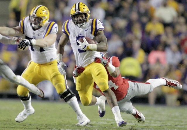 Guice5