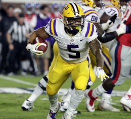 Guice6